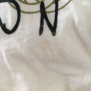 Gucci Tops - Gucci t-shirt